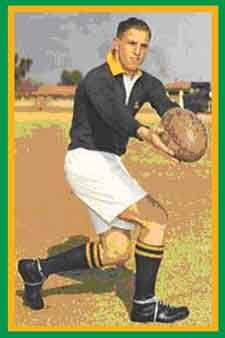 #rugby history Born today 09/04 in 1937 : Avril Malan (South Africa) played v Ireland in 1960, 1965 http://www.ticketsrugby.com/rugby-tickets/games/Ireland-South-Africa-rugby-tickets.php
