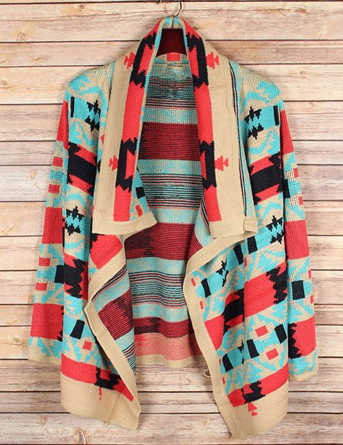 The Lucky Cowgirl - Emily Cardigan, $44.99 (http://www.theluckycowgirlshop.com/emily-cardigan/)