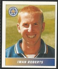 kevin poole panini sticker leicester city - Google Search #Leicester #City #Quiz