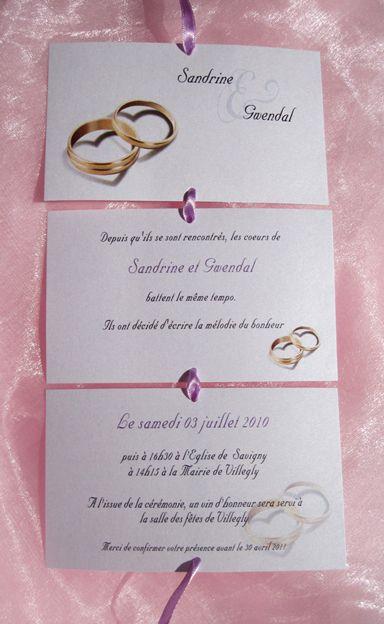 Faire Part Mariage Uniquement Vin Dhonneur
