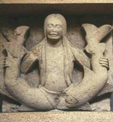 76 best two tailed mermaid images on pinterest mermaid