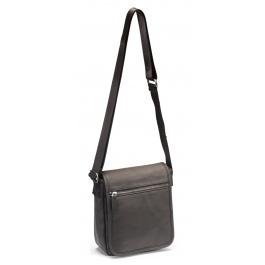 Kim Men Bag