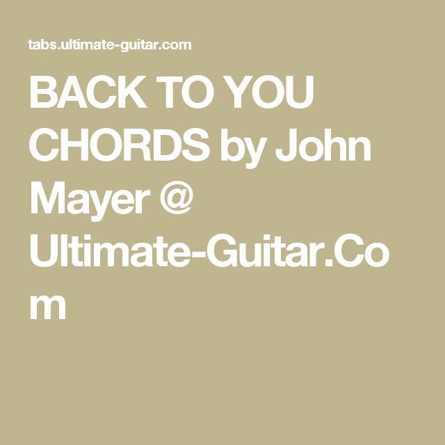 John Mayer Legendary Licks Guitar Legendary Licks