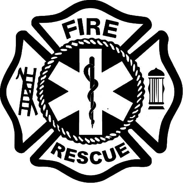 Fire Rescue Maltese Cross Coloring Pages Batch Coloring Batchcoloring Com Cross Coloring Page Nemo Coloring Pages Birthday Coloring Pages
