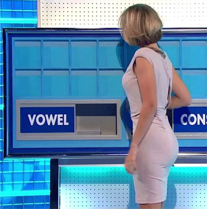 rachel riley hot - Yahoo Image Search Results