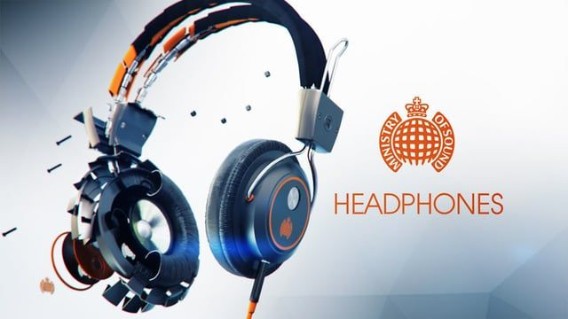 Design / Animation / Post Production : Paul Clements Created for Ministry of Sound  Audio by HECQ  See the breakdown here http://vimeo.com/35145361  -------------------------------------------------  Follow at : twitter.com/​paulclementstv Website : www.paulclements.tv  -------------------------------------------------  Thanks for watching :)