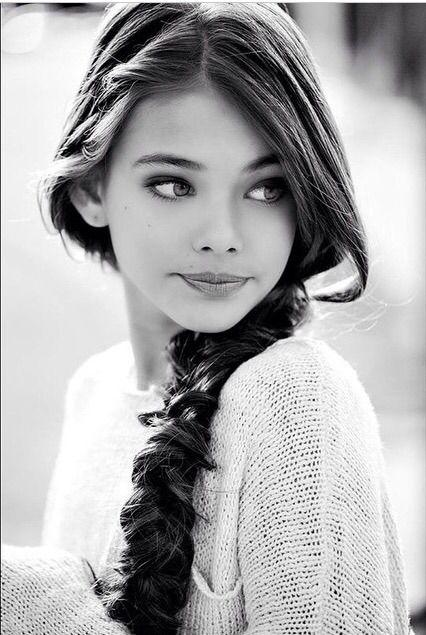 279 best Chicas images on Pinterest Beautiful women, Beautiful