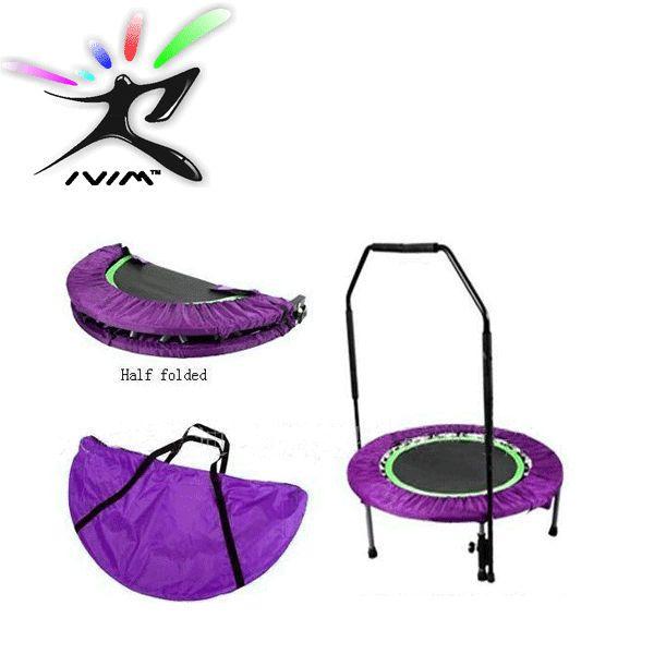 trampoline tent cover,costco trampolines