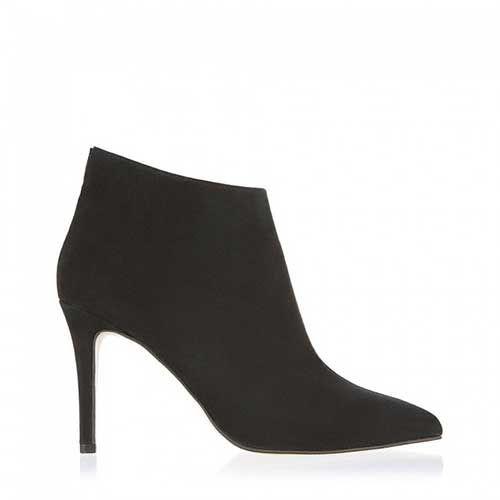 Sante Ankle Booties    #papoutsia #παπουτσια #παπούτσια #μποτάκια #μποτακια #sante #santeshoes #shoes #shoesoftheday #boots #γυναικεία #gynaikeia