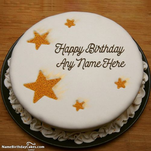 Birthday Cakes With Name Vaishali ~ Best images about name birthday cakes for brother on pinterest happy wishes