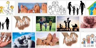 L'evoluzione della famiglia e la nascita della coppia