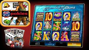 iPad pokies casinos that we suggest have all been put through their paces to ensure they offer top notch entertainment, big jackpots and giant bonuses, and you can rest assured .  Pokies ipad is portable and comfortable to play game anytime,anywhere. #pokiesipad  https://ipadpokies.org/