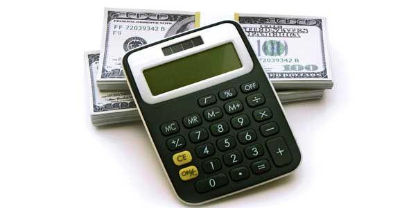 Learn to make money online  http://www.affiliatemarketinghotspot.com/