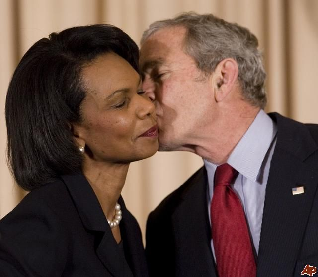 Condoleezza Rice Quotes: 17 Best Images About George W. Bush Photos On Pinterest