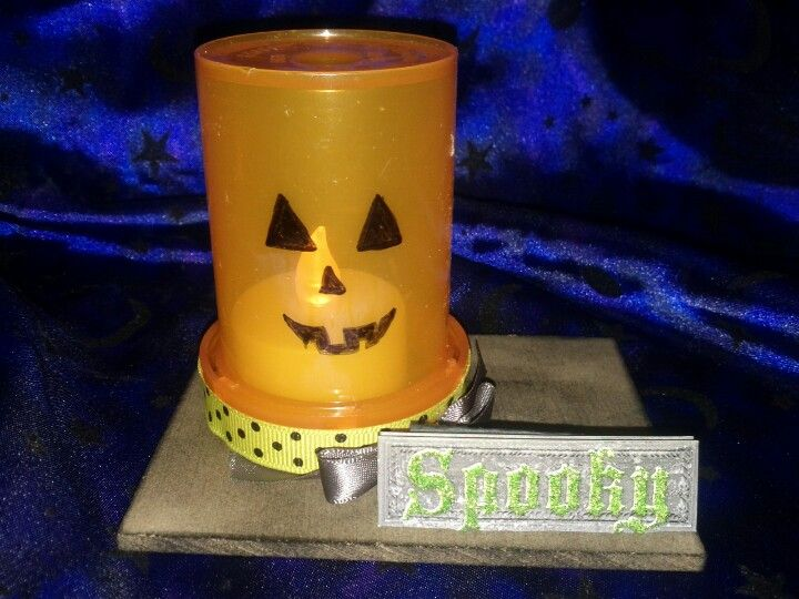 57 best pill bottles upcycle reuse recycle images on for Halloween medicine bottles