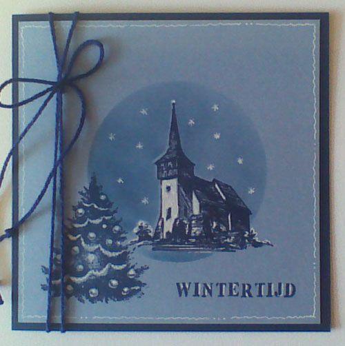 http://marjoleinesblog.blogspot.nl/2016/08/kaarten-met-kerkjes-tijdens-de.html