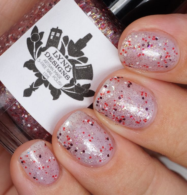 """Tudor Rose from the """"Tudor Roses"""" Collection 15ml 5-Free"""