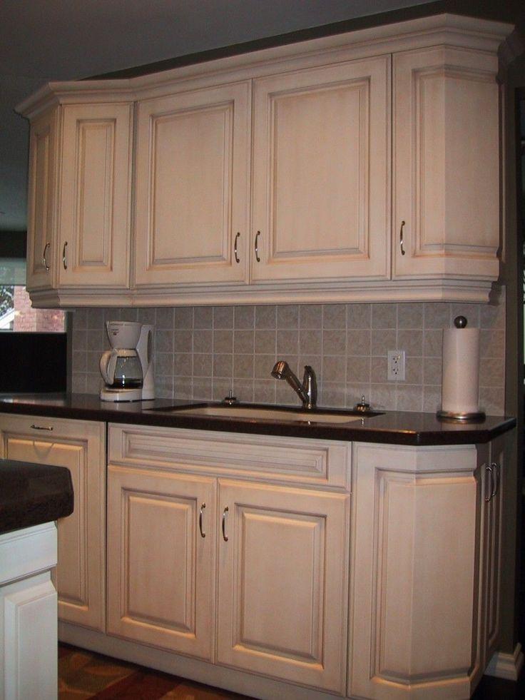 Black Door Knobs For Kitchen Cabinets