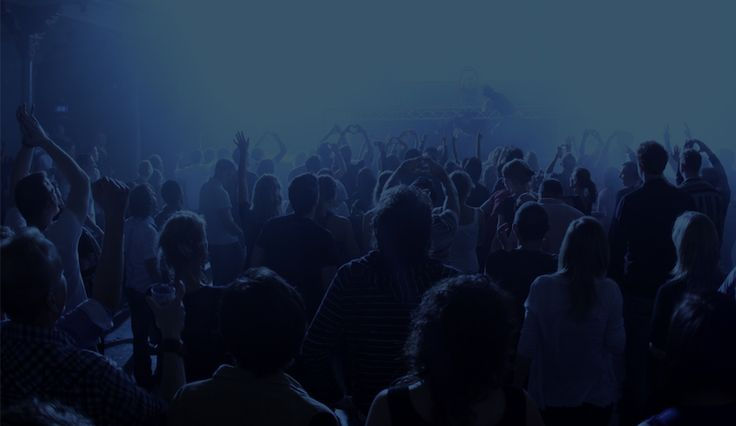 Sell Tickets Online And Engage Attendees Anywhere