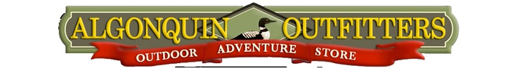 Algonquin Outfitters » Your Outdoor Adventure Store
