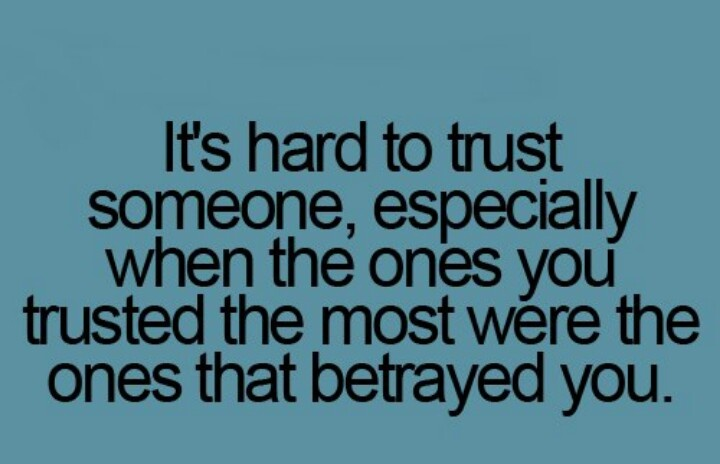 Bible Quotes About Family Betrayal: 35 Best Waste Images On Pinterest