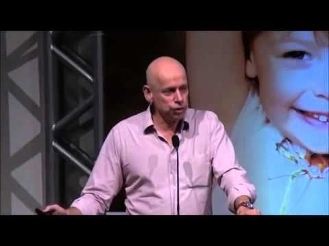Vazio Contemporâneo e Espiritualidade ● Leandro Karnal ● Palestra