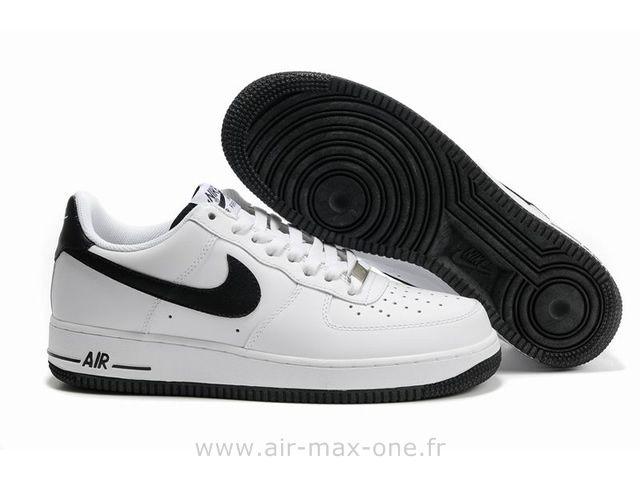 black air force 1 low gum sole nz