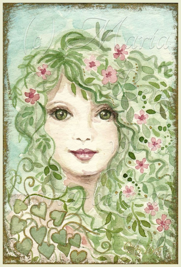 http://www.maria-berg-art.de/shop/originals/  You can also follow me on :  https://www.facebook.com/wearesurroundedbybeauty/  https://www.etsy.com/shop/MariaBergArt
