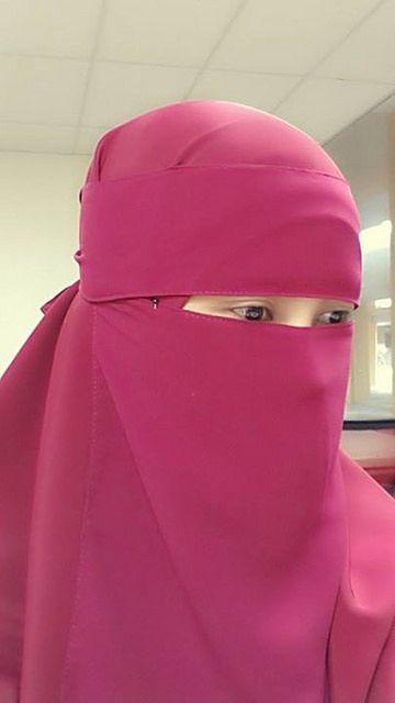 MashAllah sister | Flickr - Photo Sharing!