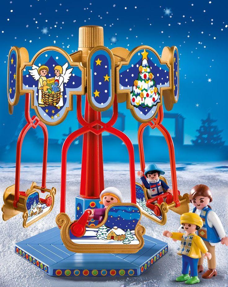 Außergewöhnlich Playmobil Badezimmer 5330 #83   Playmobil Badezimmer 5330