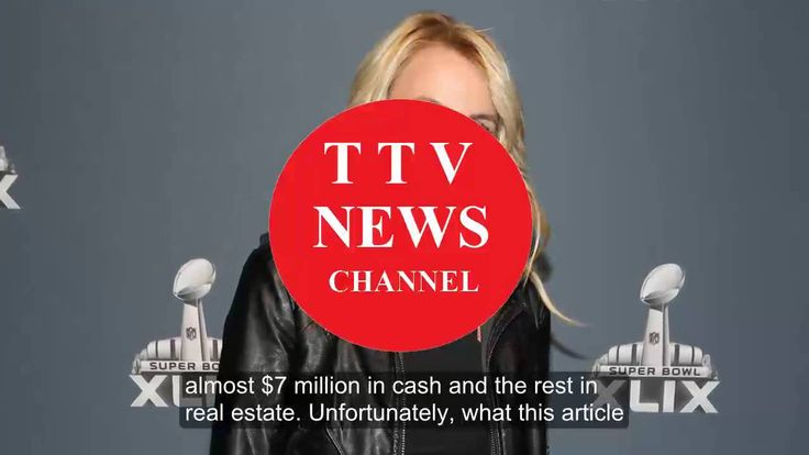 Britney Spears Net Worth | Britney Spears las vegas