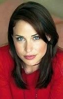 Image result for claire forlani pictures