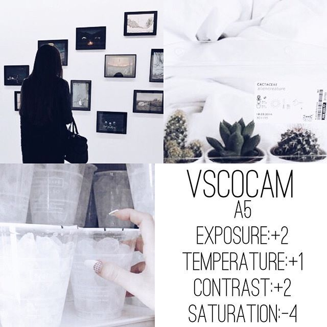 Instagram media by filter.queen_ - ∘♡ #vscocam ∘♡