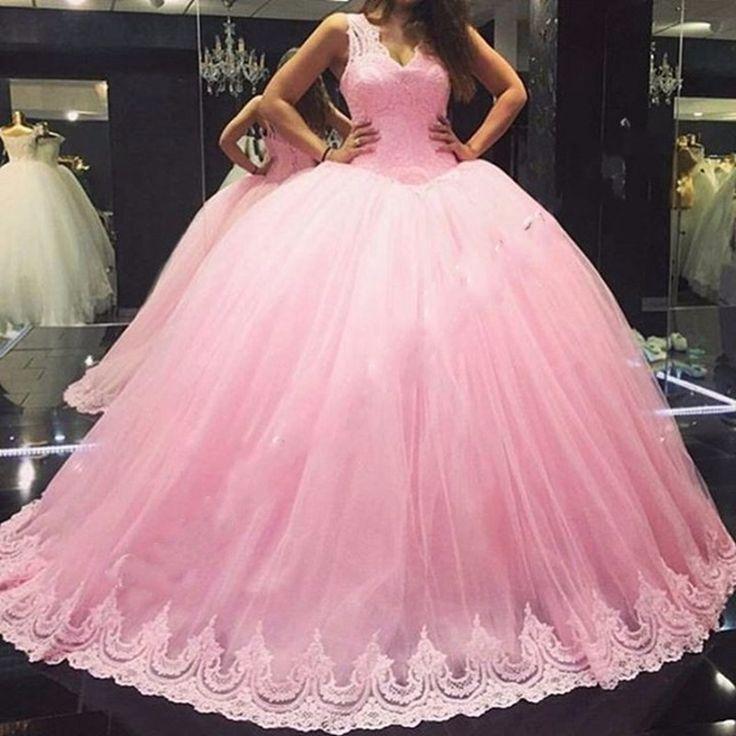 princess girls applique ruffle ball gowns pageant dress shopping malls
