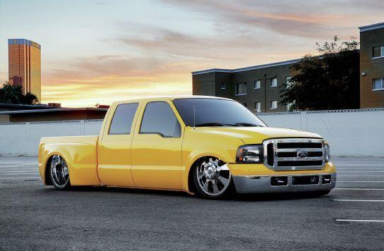 133 best crew cabs dually pickups images on pinterest. Black Bedroom Furniture Sets. Home Design Ideas