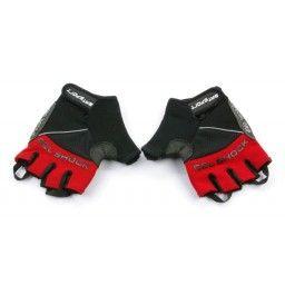 Rewelacyjne rękawiczki żelowe, Idealnie nadają się do sportów fitness jak i na rower. Innowacyjna technologia użyta do produkcji sprawia, że rękawiczki idealnie dopasowują się do dłoni.