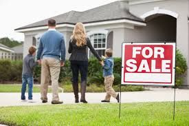 Ivanov Real Estate are Keller Williams real estate agents in St Petersburg, FL. We specialize in single-family residential homes, townhouse, and condos in the Tampa Bay area. We help minimize the headaches involved in buying or selling a home for our clients.