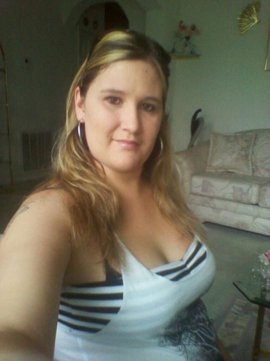 wawa divorced singles personals Divorced swingers wants sex dating  lonely lady searching sex singles dating chatlonely senior seeking casual fucking dating discreet mature tweet divorced swingers wants sex dating  lonely senior seeking casual porno dating nudes sebring the blond at vineland wawa around 4 and 5.