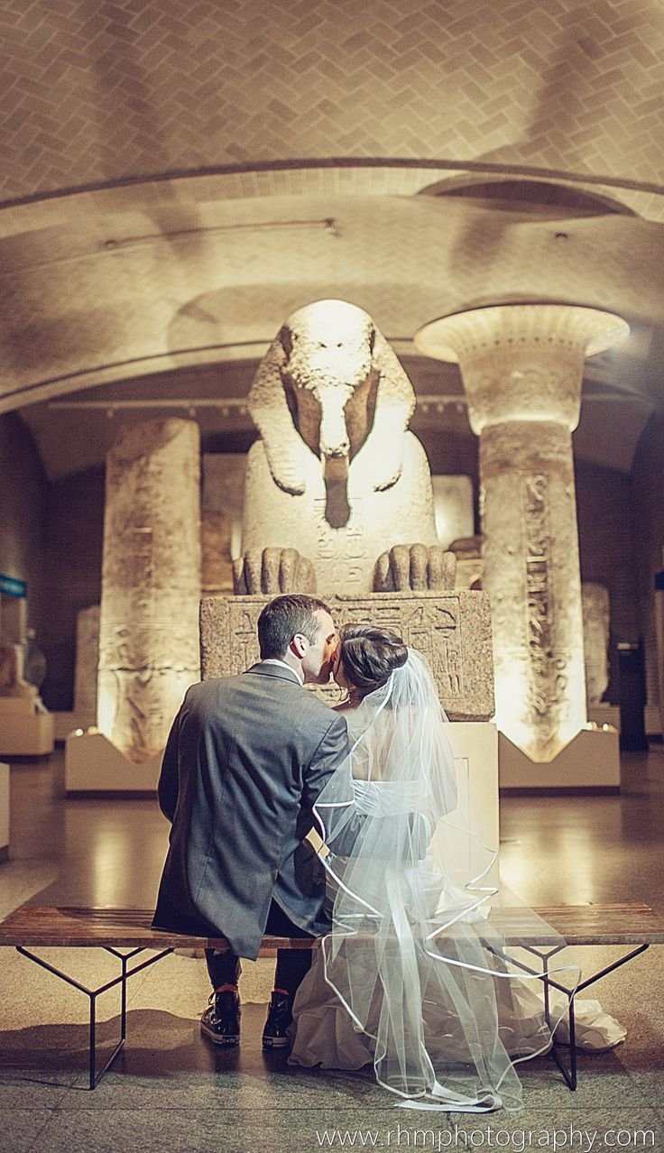 dirado calvanese wedding may 2013 lower egypt sphinx gallery photography