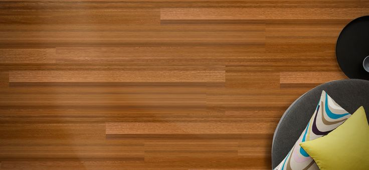 Floor boards by Choices