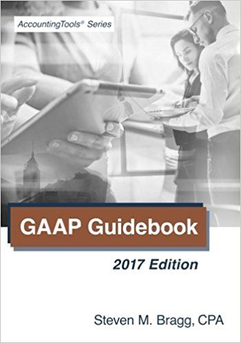 51 best ebook industries images on pinterest free download gaap guidebook 2017 edition free registrer by steven mark fandeluxe Image collections