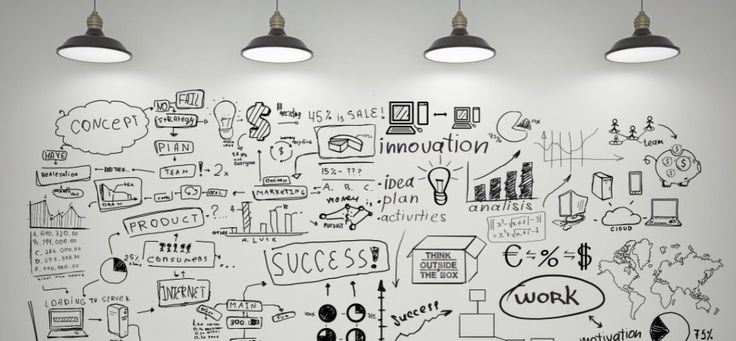 Why Successful Startups Develop a Vivid Vision of their Future  via Jeremy Goldman Inc.