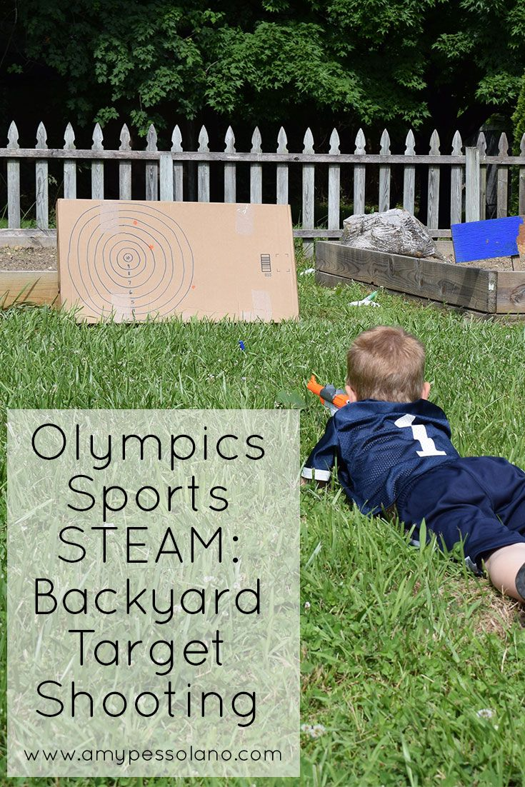 42 best Olympic Activites for kids images on Pinterest | Olympic ...
