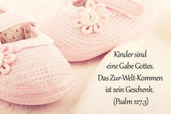 Taufspruch Psalm 137,3