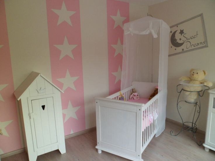 17 best images about babykamer on pinterest, Deco ideeën