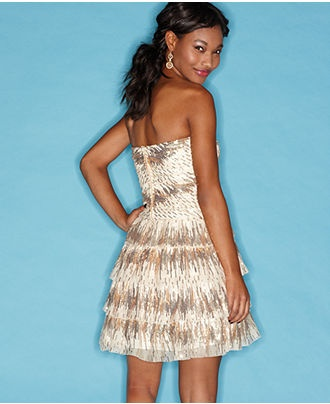 Bat Mitzvah Dresses For Tweens | Search Results ...