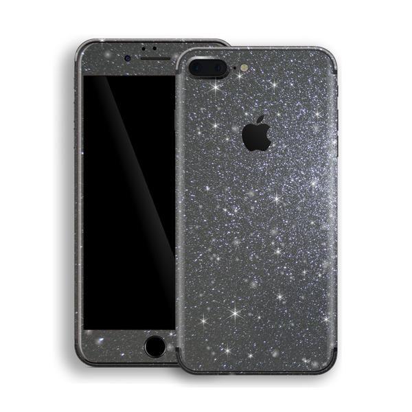 low priced 1beb4 02cea iPhone 8 PLUS DIAMOND METEORITE Skin | BUYBUYBUY | Iphone 8 plus ...