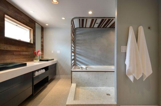 Badkamer Op Formentera : Besten badkamer bilder auf badezimmer moderne