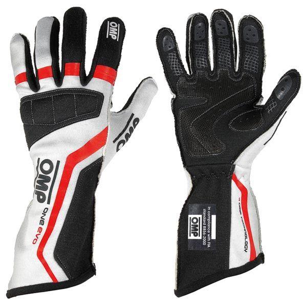 adidas Motorsport | Race Suits, Boots & Gloves | Demon Tweeks