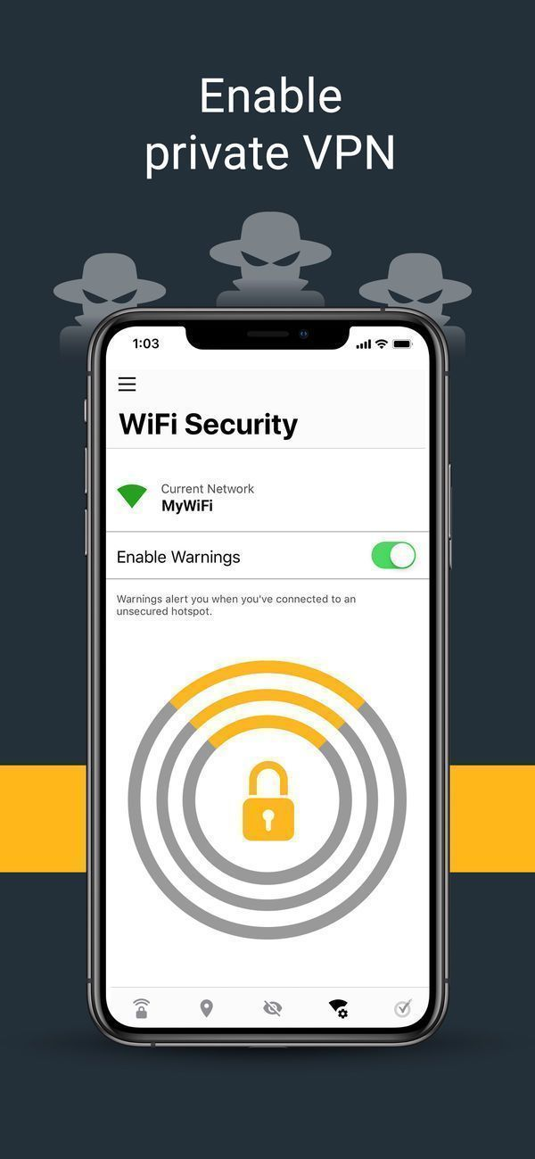 Norton Internet Security Blocks Vpn Access